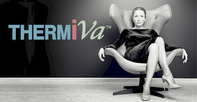 ThermiVa procedure in Los Angeles - Forever Young